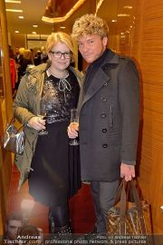 LV Opening - Louis Vuitton Store - Sa 24.11.2012 - 93
