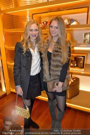 LV Opening - Louis Vuitton Store - Sa 24.11.2012 - 94