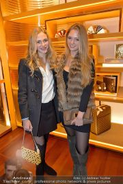 LV Opening - Louis Vuitton Store - Sa 24.11.2012 - 95