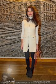 LV Opening - Louis Vuitton Store - Sa 24.11.2012 - 98