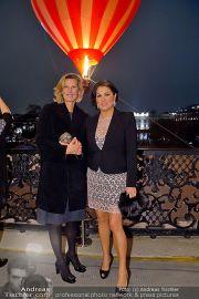 LV Dinner (online ab 4.12.) - Palais Schwarzenberg - Sa 24.11.2012 - 22