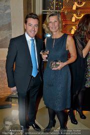 LV Dinner (online ab 4.12.) - Palais Schwarzenberg - Sa 24.11.2012 - 35