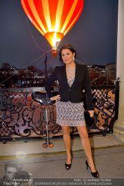 LV Dinner (online ab 4.12.) - Palais Schwarzenberg - Sa 24.11.2012 - 4