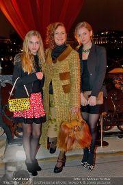LV Dinner (online ab 4.12.) - Palais Schwarzenberg - Sa 24.11.2012 - 52