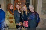 LV Dinner (online ab 4.12.) - Palais Schwarzenberg - Sa 24.11.2012 - 71
