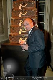 LV Dinner (online ab 4.12.) - Palais Schwarzenberg - Sa 24.11.2012 - 77