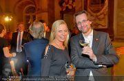 LV Dinner (online ab 4.12.) - Palais Schwarzenberg - Sa 24.11.2012 - 79
