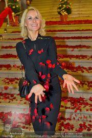 Opening - Noodles Alterlaa - Mi 28.11.2012 - 27