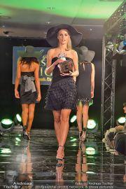 Fashion Night - Peek & Cloppenburg - Do 29.11.2012 - 100