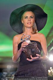 Fashion Night - Peek & Cloppenburg - Do 29.11.2012 - 101