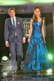 Fashion Night - Peek & Cloppenburg - Do 29.11.2012 - 102