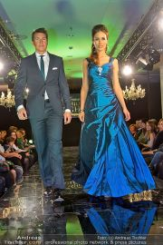 Fashion Night - Peek & Cloppenburg - Do 29.11.2012 - 103