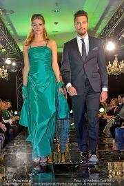 Fashion Night - Peek & Cloppenburg - Do 29.11.2012 - 104