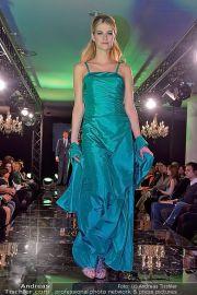Fashion Night - Peek & Cloppenburg - Do 29.11.2012 - 105