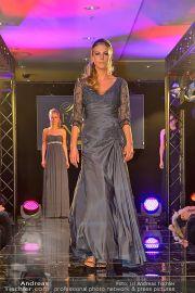 Fashion Night - Peek & Cloppenburg - Do 29.11.2012 - 107