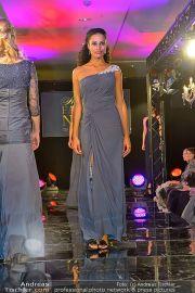 Fashion Night - Peek & Cloppenburg - Do 29.11.2012 - 108