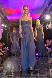 Fashion Night - Peek & Cloppenburg - Do 29.11.2012 - 109