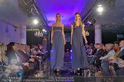 Fashion Night - Peek & Cloppenburg - Do 29.11.2012 - 111
