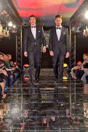 Fashion Night - Peek & Cloppenburg - Do 29.11.2012 - 112