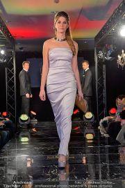 Fashion Night - Peek & Cloppenburg - Do 29.11.2012 - 113