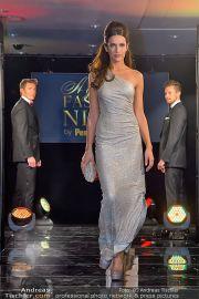 Fashion Night - Peek & Cloppenburg - Do 29.11.2012 - 114