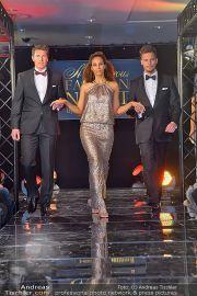 Fashion Night - Peek & Cloppenburg - Do 29.11.2012 - 115