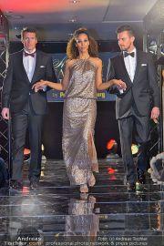 Fashion Night - Peek & Cloppenburg - Do 29.11.2012 - 116