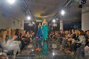 Fashion Night - Peek & Cloppenburg - Do 29.11.2012 - 118