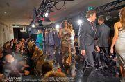 Fashion Night - Peek & Cloppenburg - Do 29.11.2012 - 119