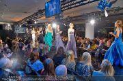 Fashion Night - Peek & Cloppenburg - Do 29.11.2012 - 120