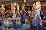 Fashion Night - Peek & Cloppenburg - Do 29.11.2012 - 121