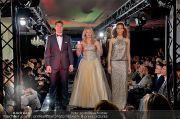 Fashion Night - Peek & Cloppenburg - Do 29.11.2012 - 122