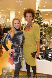 Fashion Night - Peek & Cloppenburg - Do 29.11.2012 - 123