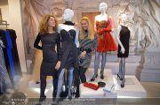 Fashion Night - Peek & Cloppenburg - Do 29.11.2012 - 125