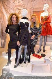 Fashion Night - Peek & Cloppenburg - Do 29.11.2012 - 126