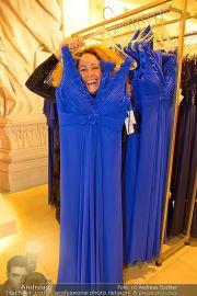 Fashion Night - Peek & Cloppenburg - Do 29.11.2012 - 127