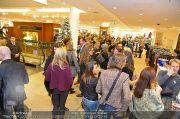 Fashion Night - Peek & Cloppenburg - Do 29.11.2012 - 129