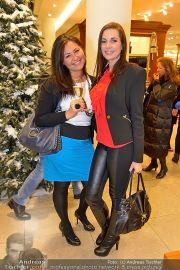 Fashion Night - Peek & Cloppenburg - Do 29.11.2012 - 131