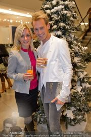 Fashion Night - Peek & Cloppenburg - Do 29.11.2012 - 134