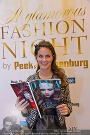 Fashion Night - Peek & Cloppenburg - Do 29.11.2012 - 136