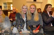 Fashion Night - Peek & Cloppenburg - Do 29.11.2012 - 17