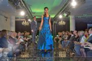 Fashion Night - Peek & Cloppenburg - Do 29.11.2012 - 2