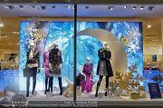 Fashion Night - Peek & Cloppenburg - Do 29.11.2012 - 21