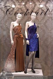 Fashion Night - Peek & Cloppenburg - Do 29.11.2012 - 25