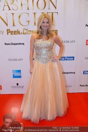 Fashion Night - Peek & Cloppenburg - Do 29.11.2012 - 27