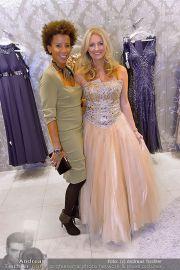 Fashion Night - Peek & Cloppenburg - Do 29.11.2012 - 3