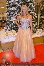 Fashion Night - Peek & Cloppenburg - Do 29.11.2012 - 30
