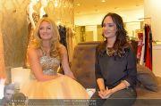 Fashion Night - Peek & Cloppenburg - Do 29.11.2012 - 33