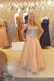 Fashion Night - Peek & Cloppenburg - Do 29.11.2012 - 34