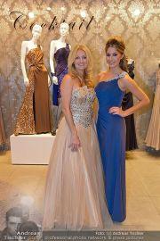 Fashion Night - Peek & Cloppenburg - Do 29.11.2012 - 36